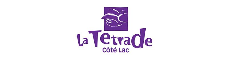 latetrade