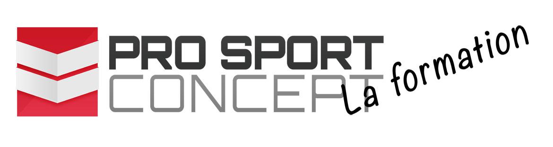 prosportconcept