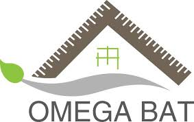 omegabat