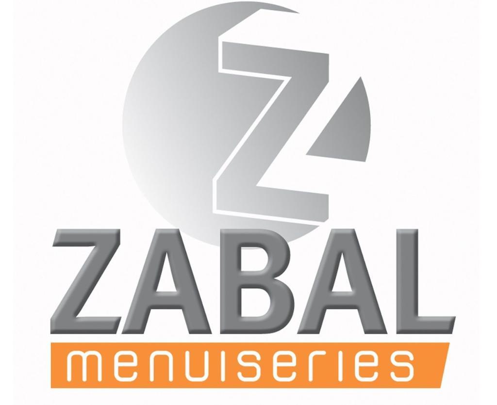 Zabal
